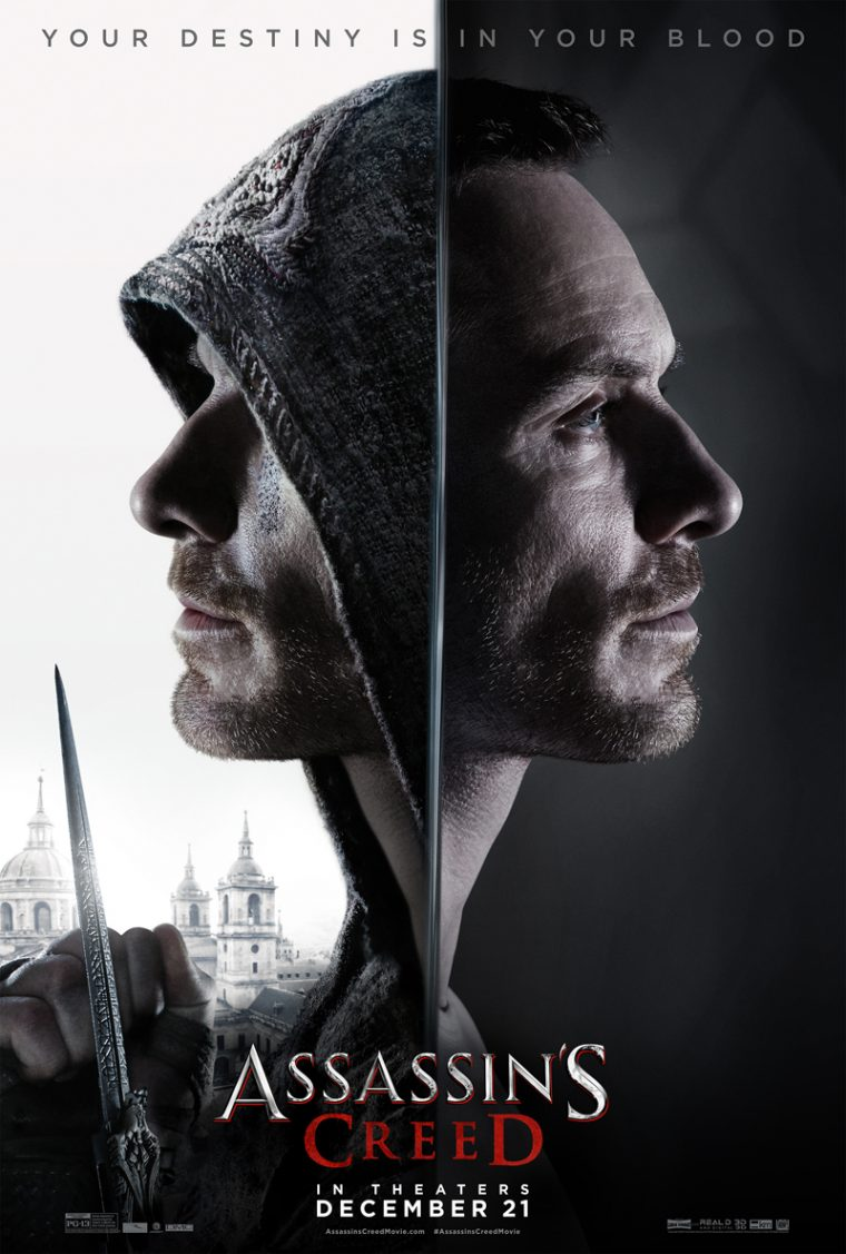assassins-creed-movie-poster-760x1127