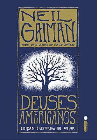 deuses-americanos-neil-gaiman-intrinseca-capa-333x480