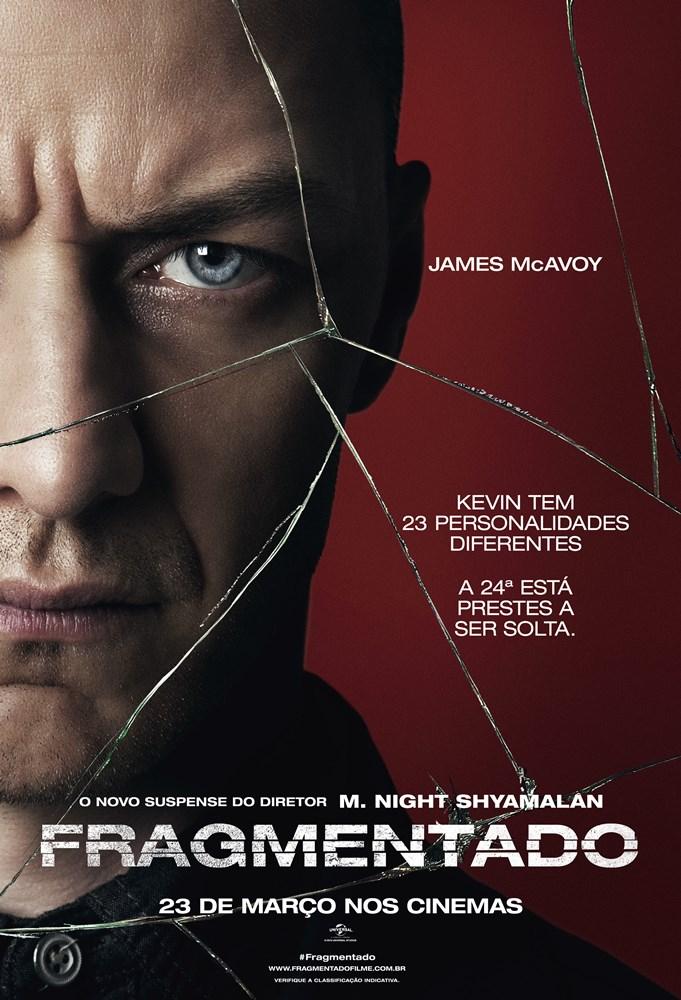 Fragmentado_Poster