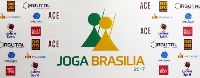 JogaBrasilia37-1