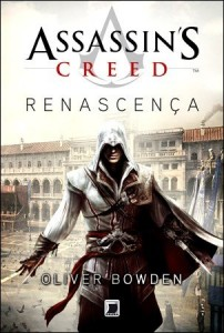 Assassin's Creed – Renascença