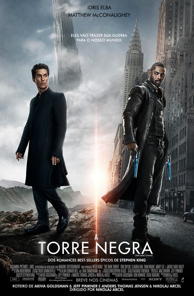 torre_negra_poster