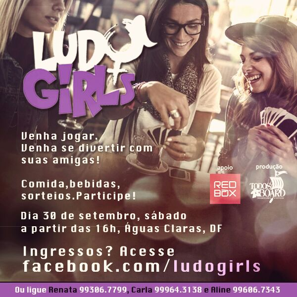 LudoGirls1
