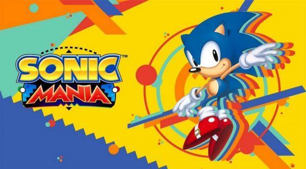 SonicMania-600x333