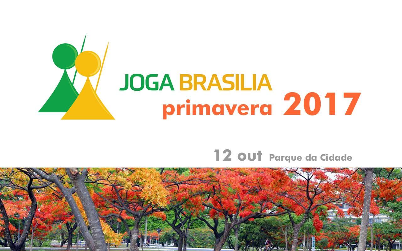JogaBrasiliaPrimavera