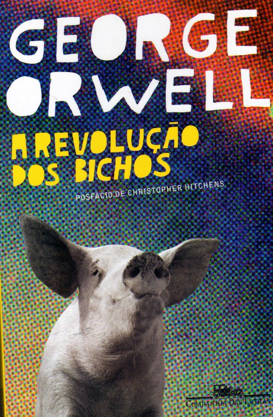 a-revolucao-dos-bichos_(1)