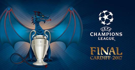 image Final de 2016 2017 vai ser disputada no País de Gales e44d5c741f2ba