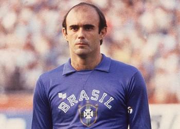 Waldir Peres: inspiração em Gilmar, reconhecimento de Breitner e os desabafos sobre a Copa de 1982