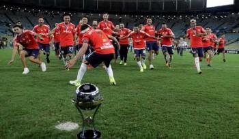 Com título do Independiente, Libertadores 2018 já tem 17 campeões; recorde na história do torneio