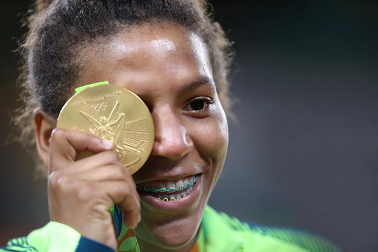 Rafaela-Silva-Rio-2016-olimpíadas