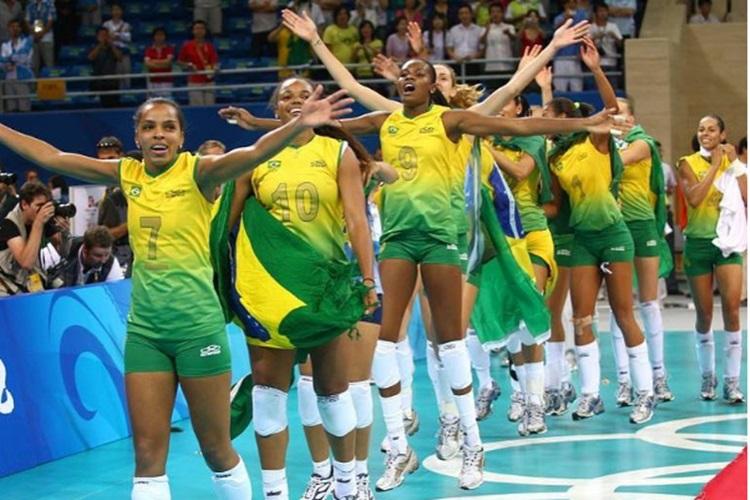 volei-brasil-ouro-olimpico