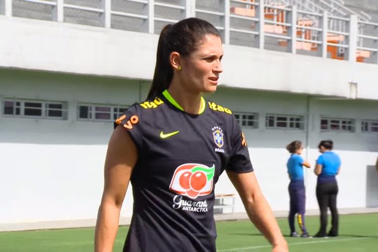 andreia-rosa-futebol-feminino