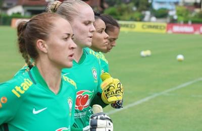 Maike-Weber-seleção-brasileira