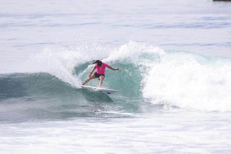 silvana-lima-surfe