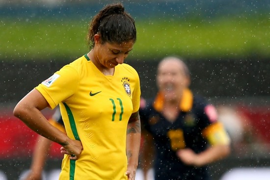 Cristiane-Seleção-Brasileira-futebol-feminino