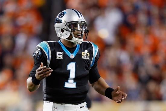 Cam-Newton-NFL-machismo