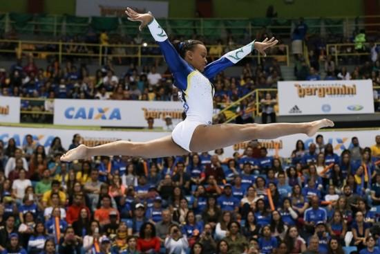 Rebeca-Andrade-ginástica-mundial