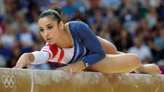 aly-raisman-lawrence-nassar