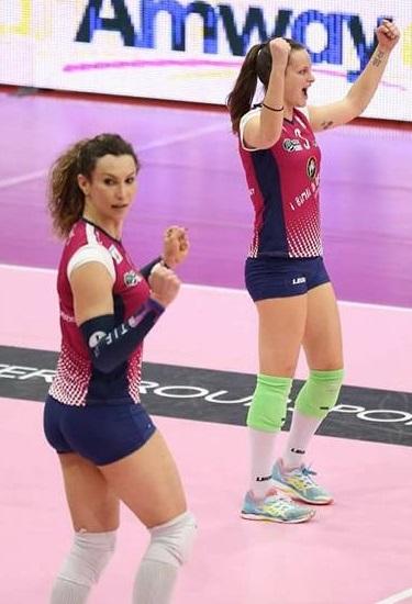 Tifanny-trans-Superliga-feminina-Bauru