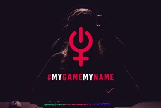 a61828e1b Melhores gamers do Brasil usam nomes femininos para expor assédio