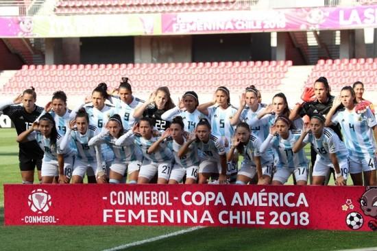 protesto-argentina-copa-américa