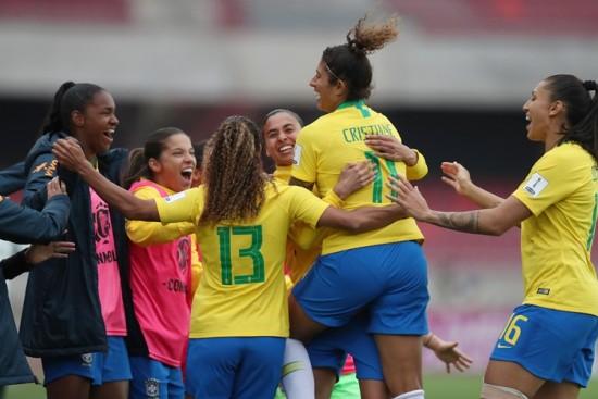 vaga-copa-do-mundo-brasil