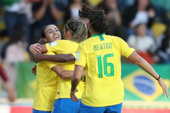Brasil-Copa-América-feminina