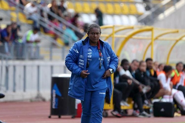 treinadora-Copa-América