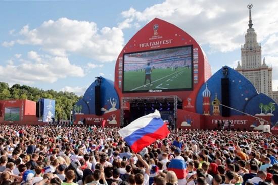 Fan-fest-russia