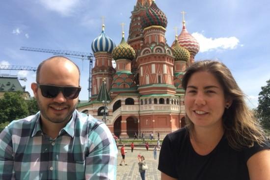 russo-copa-do-mundo