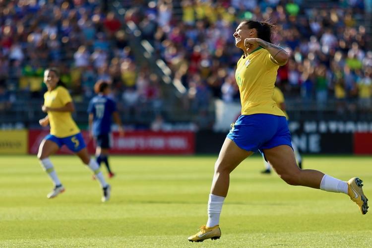 Brasil-título-Torneio das Nações