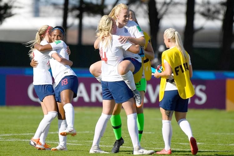 Inglaterra-feminino-sub-20