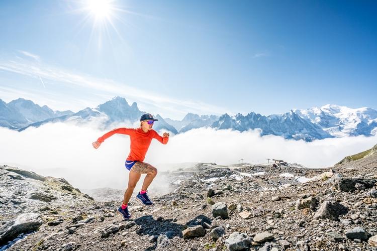 ultramaratona-Fernanda-Maciel