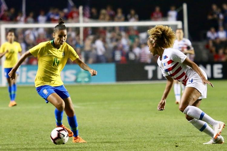 Brasil-desempenho-Torneio das Nações