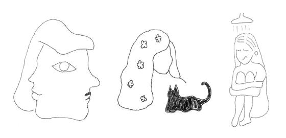 ritalee-ilustracoes