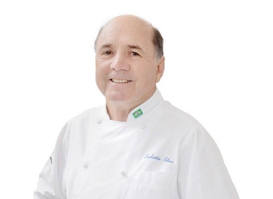 Sudário Silva