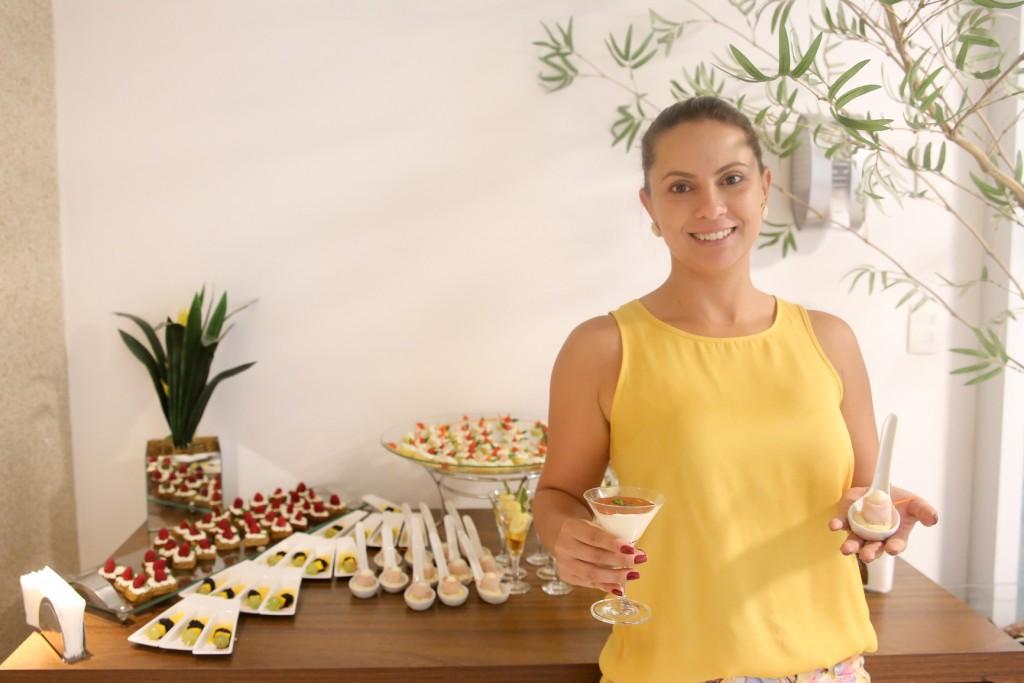 IMG_9371 Chef Mariana Medeiros