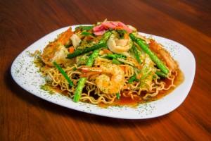 Corre! O último festival gastronômico do Nipo começa hoje!