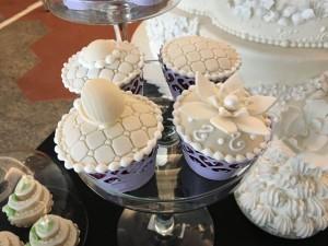 Luxo de festa antecipa tendências gastronômicas para casamentos