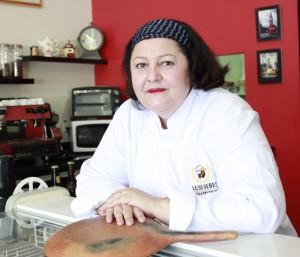 Belo Horizonte recebe Festival Fartura com mais de 70 atrações gourmets do Brasil