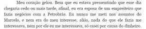 trecho1