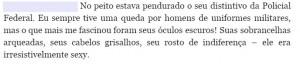 trecho2