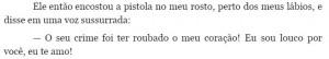 trecho3