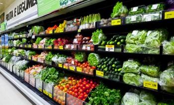 Em Portugal, mercado é inaugurado às 8h e fecha as portas às 10h30