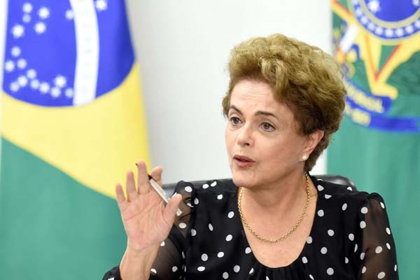 AFP PHOTO/EVARISTO SA
