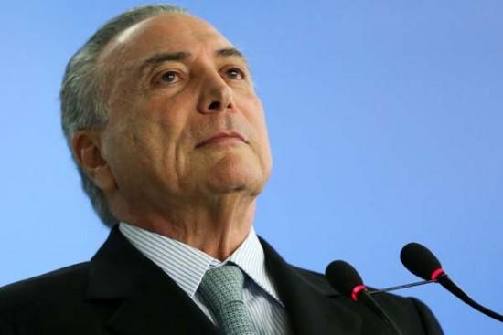 Foto: Marcelo Camargo/Agencia Brasil
