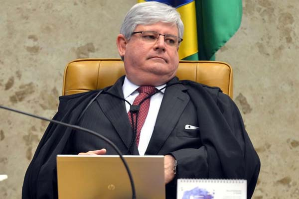 Foto: Antonio Cruz/ Agencia Brasil