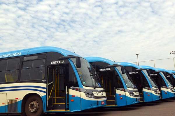 Foto: Reprodução/Metrobus