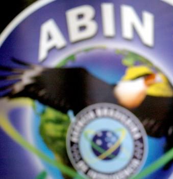 Abin pode ter novo concurso em 2017