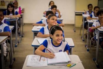 Mais de 5,7 mil vagas são autorizadas para a Educação de Mato Grosso
